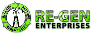 Re-Gen Enterprises