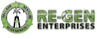 Re-Gen Enterprises